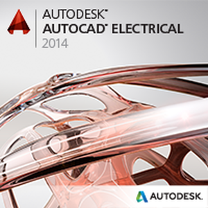 Autocad- Electrical