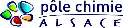 Pôle Chimie Alsace