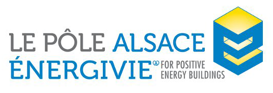 alsace energivie